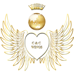 C&C WINGS
